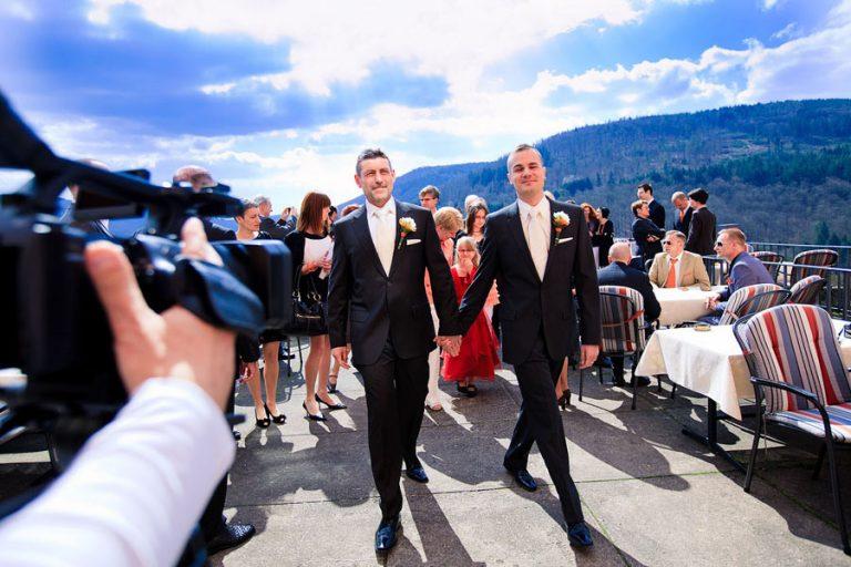0200-Hochzeitsfotograf-Ketschauer-Hof-Deidesheim