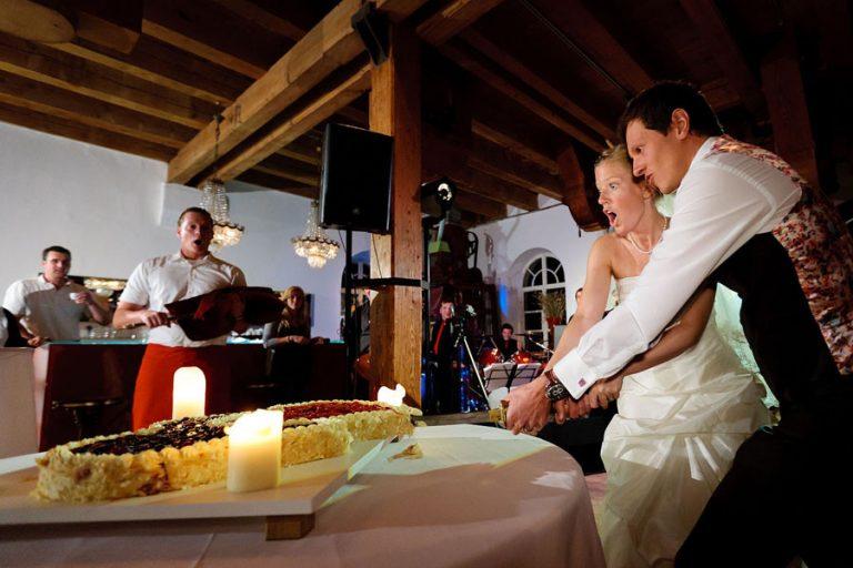0205-Hochzeitsfotograf-Ketschauer-Hof-Deidesheim