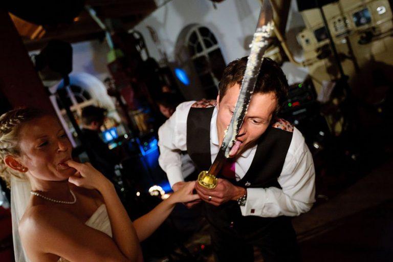 0206-Hochzeitsfotograf-Ketschauer-Hof-Deidesheim