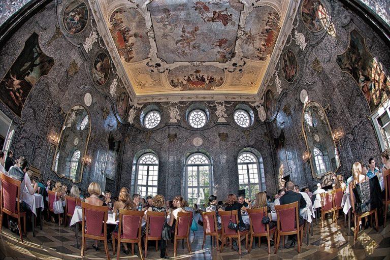 0207-Hochzeitsfotograf-Ketschauer-Hof-Deidesheim
